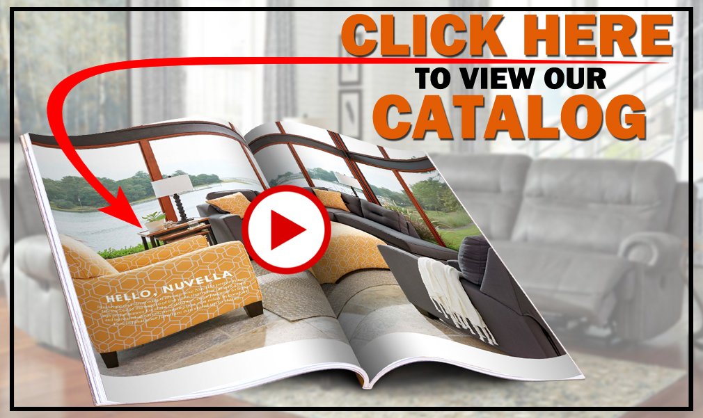 Catalog.com Click to View our Catalog