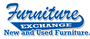 Furniture Exchange