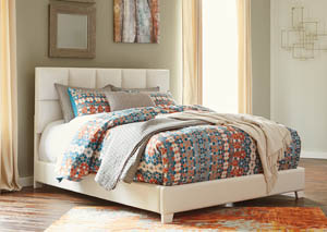 Contemporary Upholstered Beds Multi Queen Upholstered Bed