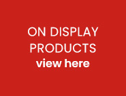 On Display Products