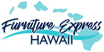 Furniture Express Hawaii Mobile Logo