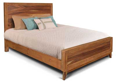 Avalon California King Bed