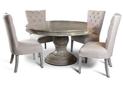 Belort Dining Table