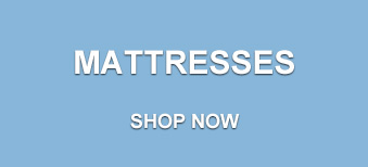 Mattresses Shop Now