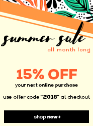1SummerSale_Side_2