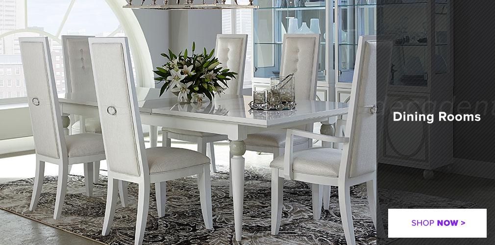 Beau Furniture Fashions   Las Vegas U0026 Henderson, NV