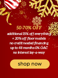 Holiday-Sale-Side-2