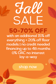 Fall Sale - 50-70% OFF