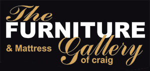 Furniture Gallery of Craig