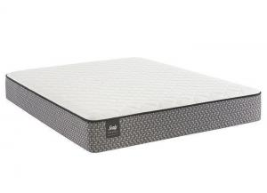 Betchler Firm 521549 Full Mattress
