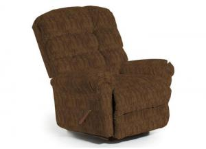 Denton Havanna Lift Chair