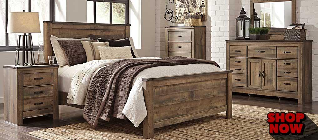 Furniture Max   Yakima, WA