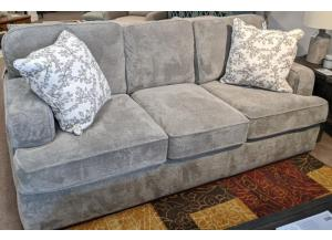 Image for Rouse Sofa