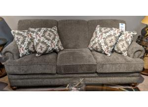 Image for Reed Sofa