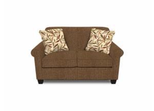 Image for Angie Loveseat