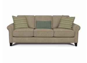 Image for Spencer Sofa