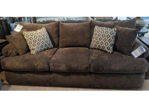 Image for Samantha Sofa