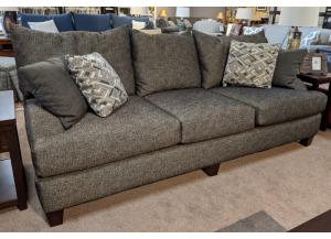 Image for Catalina Sofa