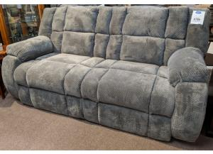 Image for Dozer Reclining Sofa