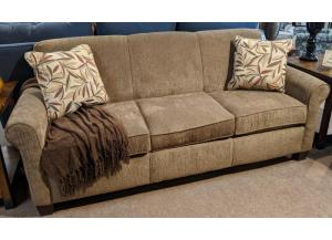 Image for Angie Sofa