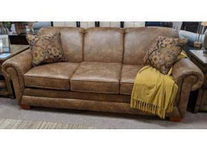 Image for Monroe Sofa