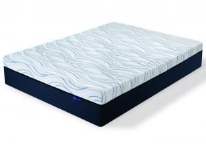 Serta Perfect Sleeper Express Queen Mattress