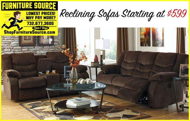 Awe Inspiring Furniture Source Warehouse Download Free Architecture Designs Oxytwazosbritishbridgeorg