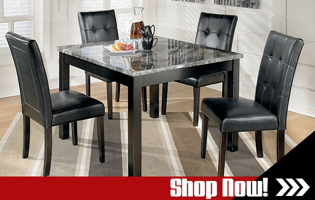 Ordinaire Dining Rooms