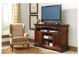 Alymere Large Tv Stand