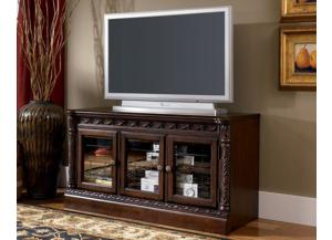 Furniture Ville Bronx Ny North Shore Tv Stand