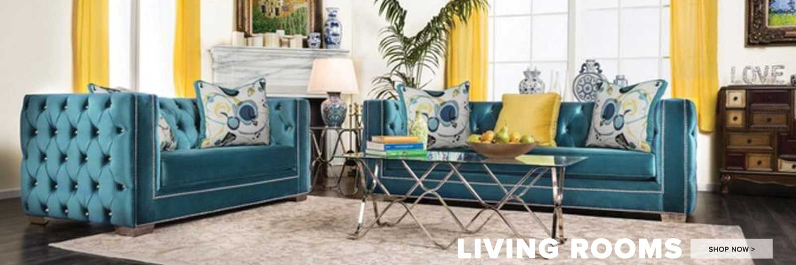 Merveilleux Find An Extensive Collection Of Affordable Home Furniture In ...