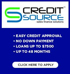Credit Source Apply Today!
