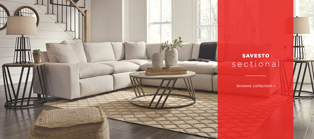 Furniture World | Lighthouse Point, FL | Broward County ...