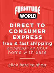 Direct to Consumer Express