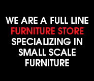 Full Line Furniture Store