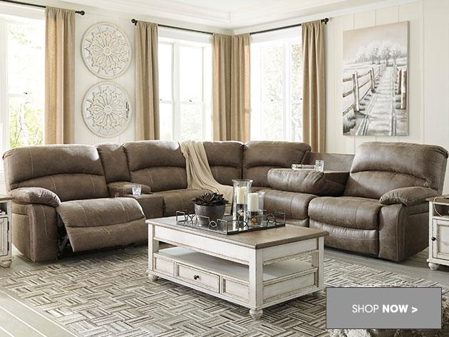Furniture World | Petal, MS