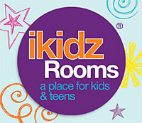 IKidz Room Furnishings In Petal, MS