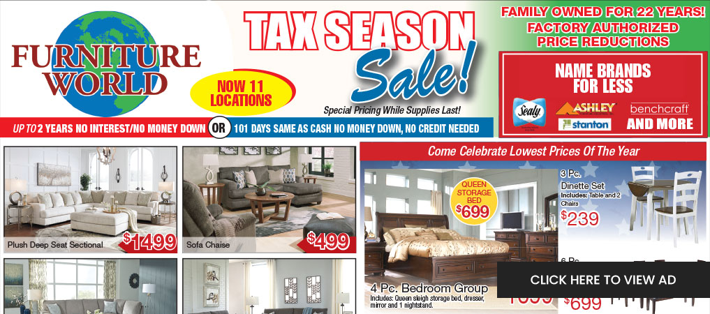 Tax-Season-Sale-Current-Banner