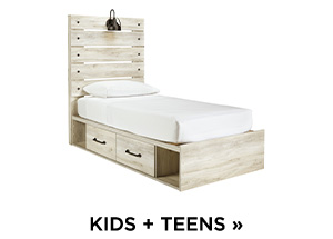 Shop Kids and Teens