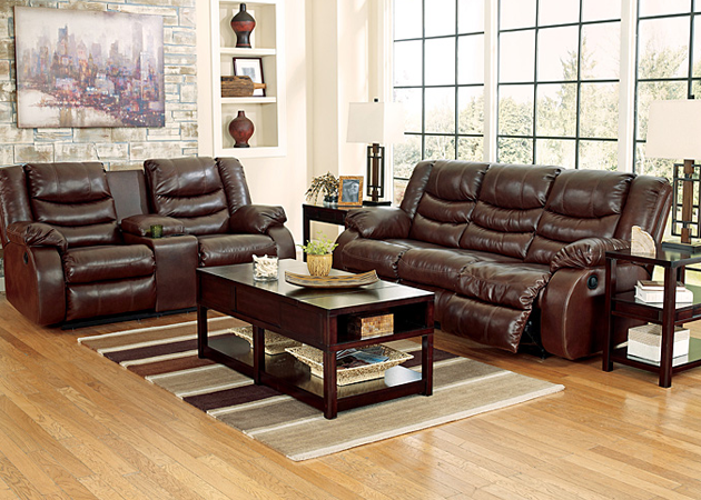 Furniture Zone - Jamaica, NY