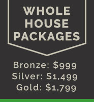 Package Deals Available