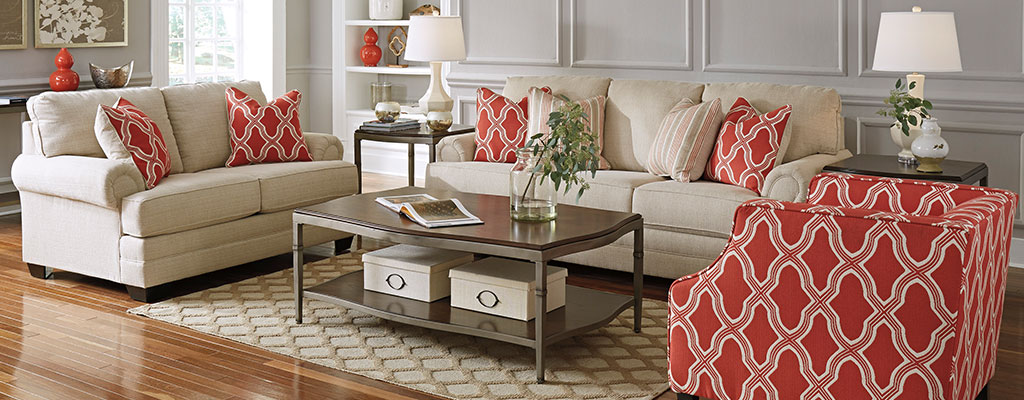 home decor stores baltimore stylish home furnishings at our baltimore md 11148