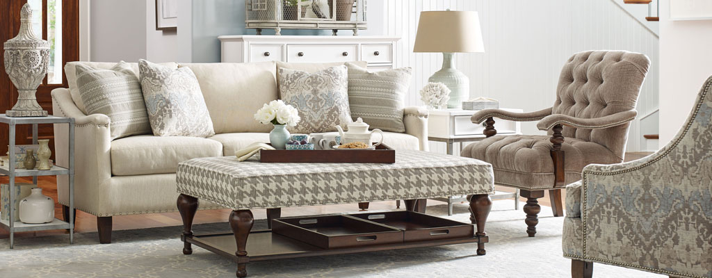 Stylish Home Furnishings At Our Baltimore Md Discount