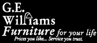GE Williams Furniture Logo
