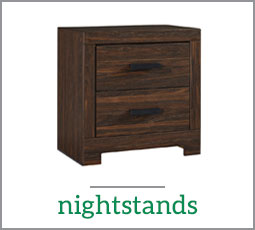 Nightstands for sale Auburn, AL