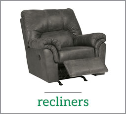 Recliners for sale Auburn, AL