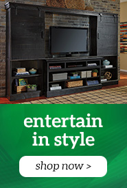 Entertainment centers for sale near Auburn, AL