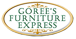 Gorees Furniture Express