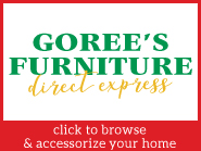 Goree's  Furniture Direct Express