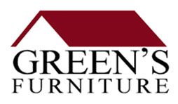 Green's Furniture